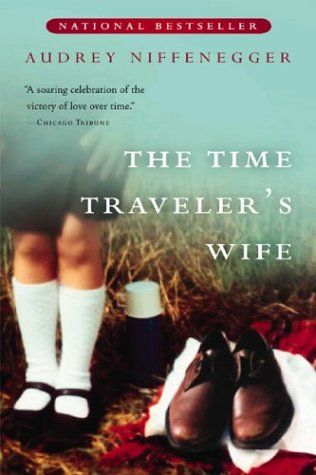 time travellers wife Written by audrey niffenegger, narrated by fred berman, phoebe strole download the app and start listening to the time traveler's wife today - free with a 30 day trial keep your audiobook forever, even if you cancel don't love a book swap it for free, anytime.