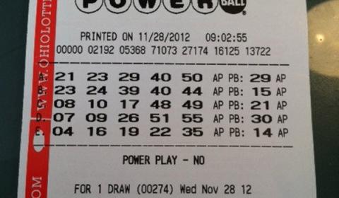 powerball-ticket-500-million