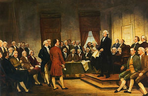 300px-Washington_Constitutional_Convention_1787