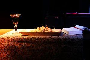 communion-table1