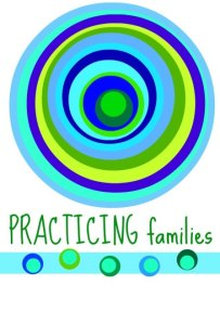 Practicing Families