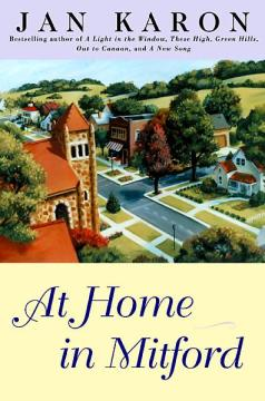 at-home-in-mitford