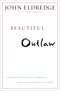 Beautiful-Outlaw