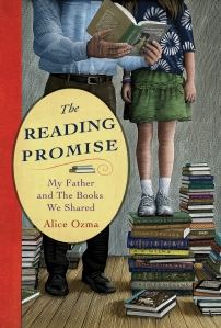 Reading Promise