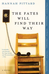 The-Fates-Will-Find-Their-Way-33012