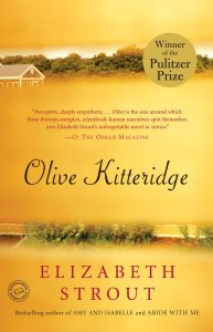 Olive Kittredge