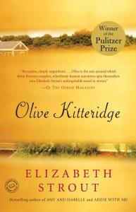 Olive Kittredge