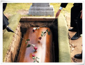 Funeral (1)