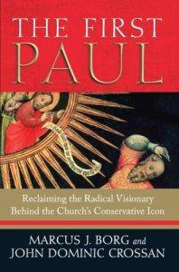 First Paul