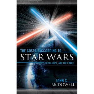 Gospel Star Wars