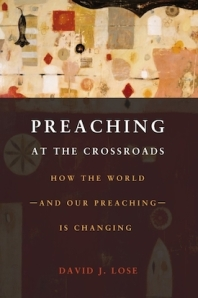 Preaching-at-the-Crossroads