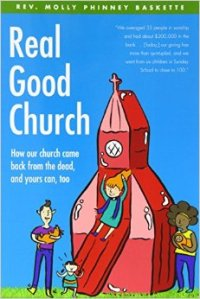 Real Good Church