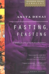 Fasting Feasting