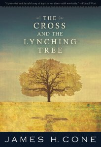 Cross and Lynching Tree