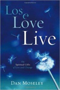 Lose Love Live