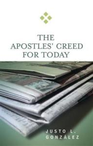 The-Apostles-Creed-for-Today