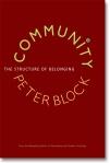 block_community
