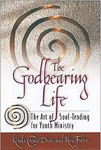 Godbearing Life