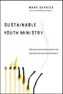 sustainable-youth-ministry