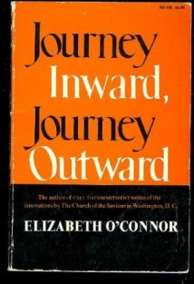 Journey Inward Journey Outward