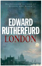 London Rutherfurd