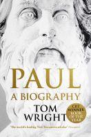Paul Biography