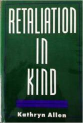 Retaliation in Kind